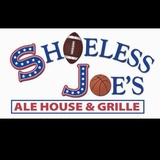 Thumb shoeless joe s ale house grille addison