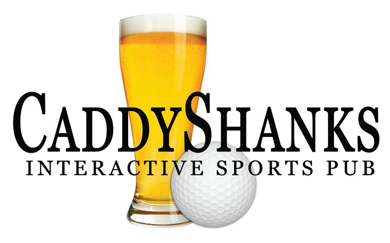 Caddyshanks interactive sports bar
