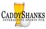 Thumb caddyshanks interactive sports bar