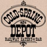 Thumb cold spring depot