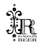 Thumb randolph beer