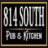 Thumb 814 south pub and kitchen