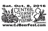 Thumb central jersey beer festival
