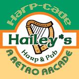 Thumb hailey s harp cade