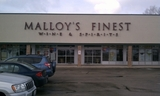 Thumb malloy s finest wine and spirits lisle