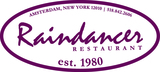 Thumb raindancer restaurant