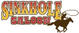 Thumb sinkhole saloon