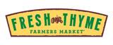 Thumb fresh thyme farmers market