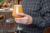 Thumb birreria at eataly chicago