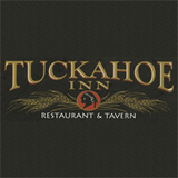 Thumb tuckahoe inn