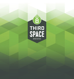 Thumb third space brewing