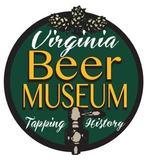 Thumb virginia beer museum