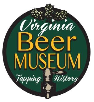 Virginia beer museum