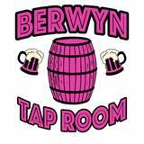 Thumb berwyn tap room