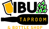 Thumb ibu taproom bottle shop