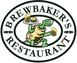 Brewbakers restaurant
