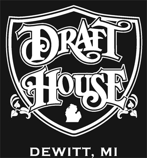 The draft house