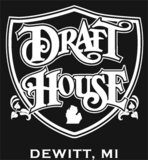 Thumb the draft house