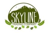 Thumb skyline trading company
