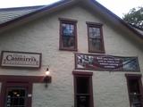 Thumb dean casmiri s colonial inn