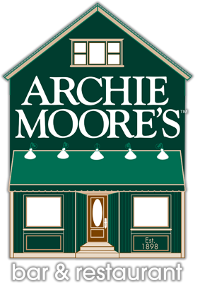 Archie moore s milford