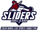 Thumb sliders grill bar southington
