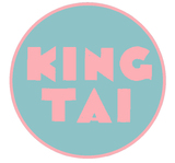 Thumb king tai bar