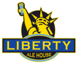 Thumb liberty ale house