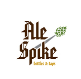 Thumb ale spike