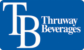 Thruway beverages