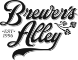 Thumb brewer s alley restaurant and brewery