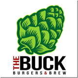 Thumb the buck burgers and brew ask your server about howlers