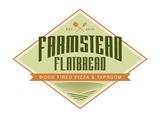 Thumb farmstead flatbread and taproom