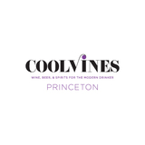 Thumb coolvines princeton