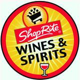 Thumb shoprite wines and spirits of lyndhurst