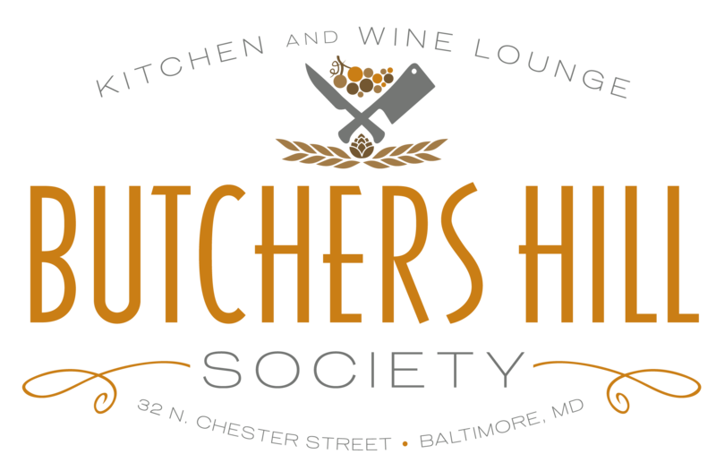Butchers hill society