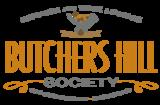Thumb butchers hill society
