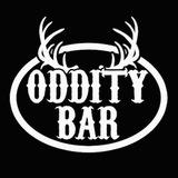 Thumb oddity bar