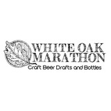 Thumb white oak marathon