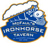 Thumb mcfaul s ironhorse tavern