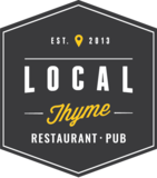 Thumb local thyme