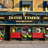 Thumb irish times pub