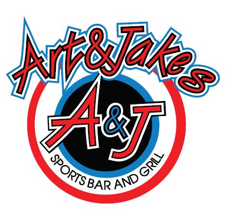 Art jake s sports bar shelby 23