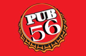 Pub 56