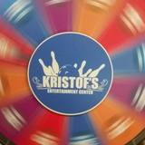 Thumb kristof s entertainment center