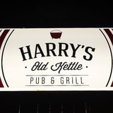 Thumb harry s old kettle pub grill