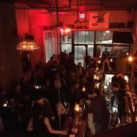 Union street pub