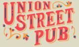 Thumb union street pub