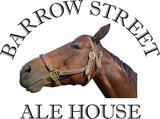Thumb barrow street alehouse