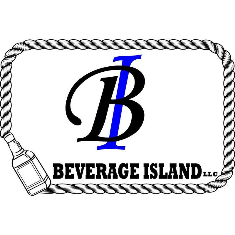 Beverage island llc